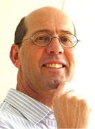 Elmar Dornberger
